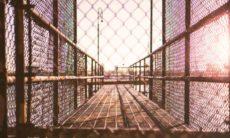bilibid-prison