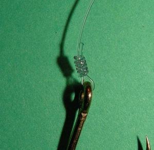 nodo del tubetto
