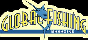 logo globalfishing footer