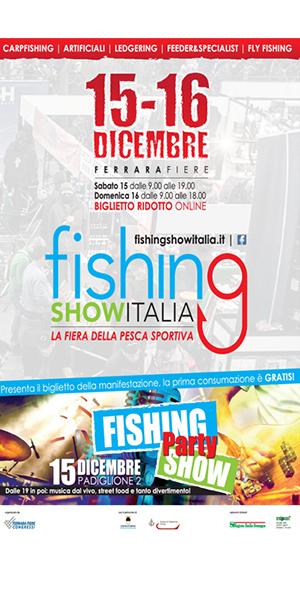 FishingShow