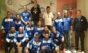 club azzurro 2018